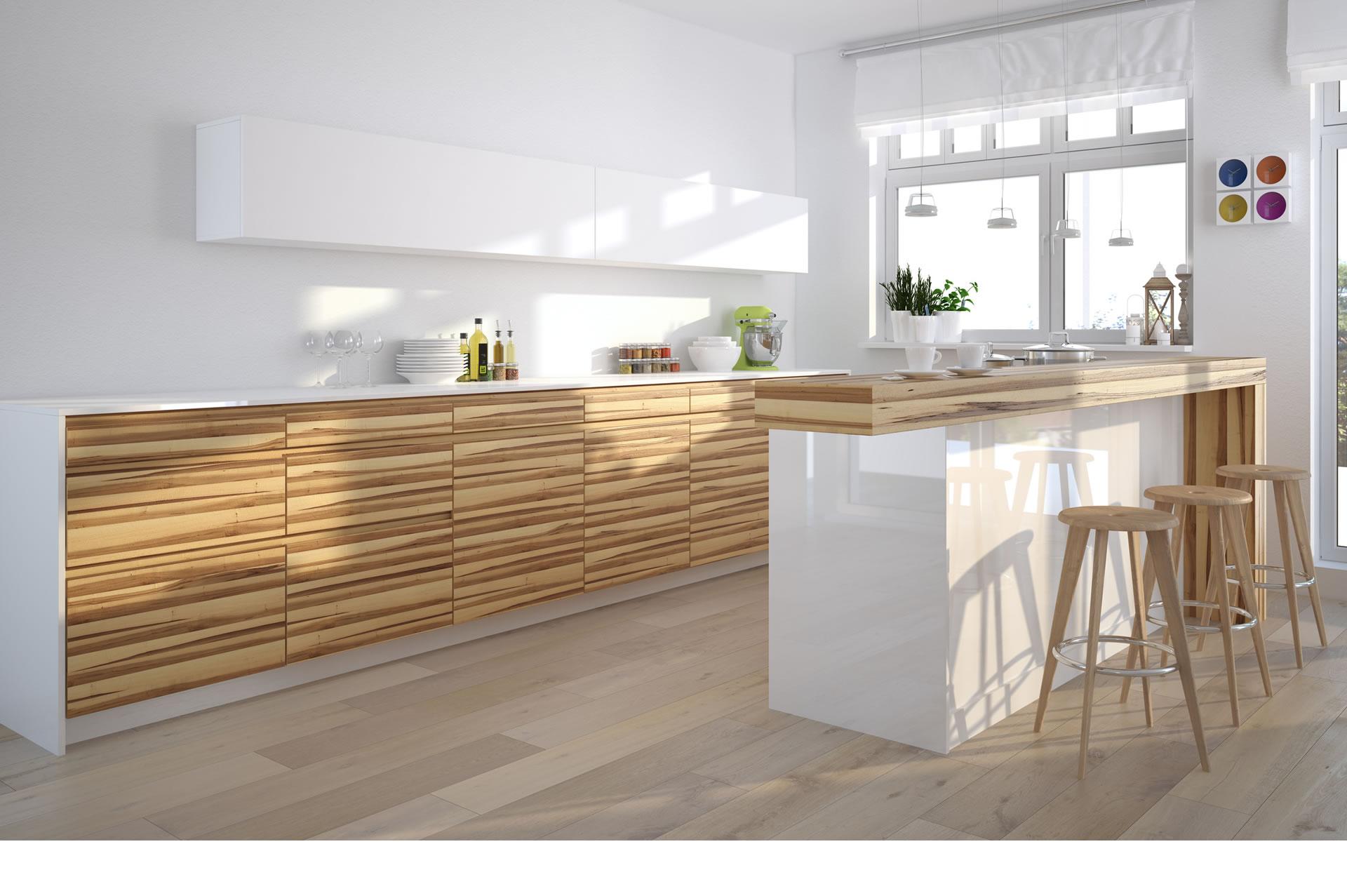 Ausgezeichnet Freie Küche Renovieren Wettbewerb Galerie - Küche Set ...